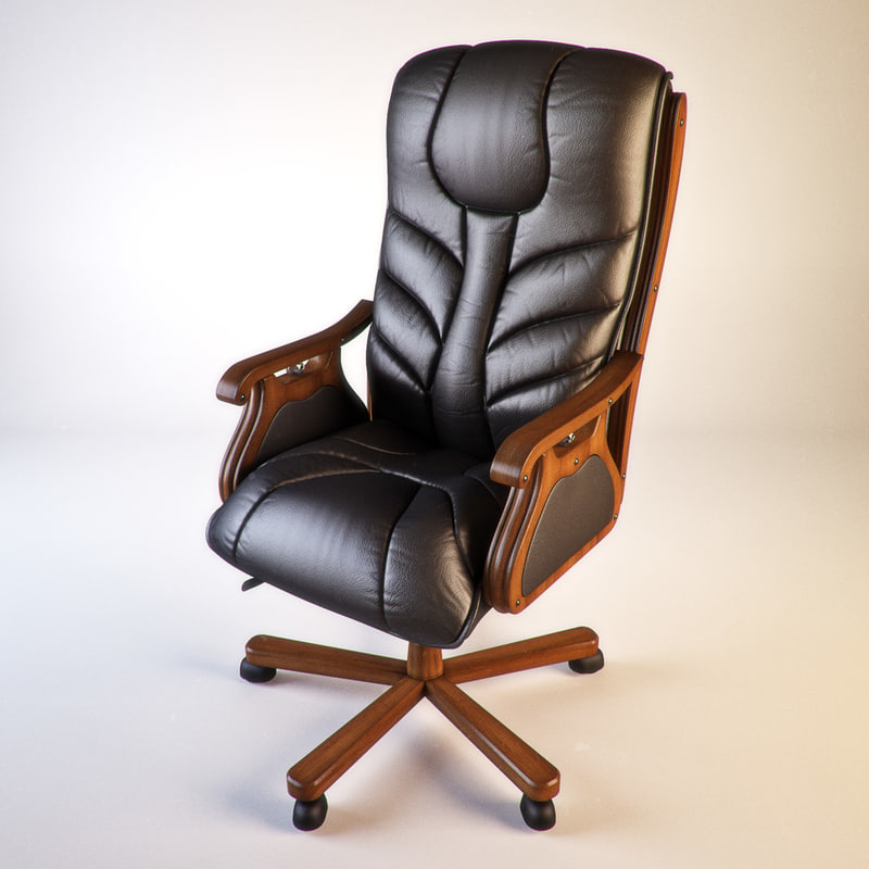 Chair boss prev_01_PMed.jpg