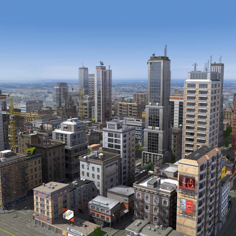 City2012_Cam09b.jpg