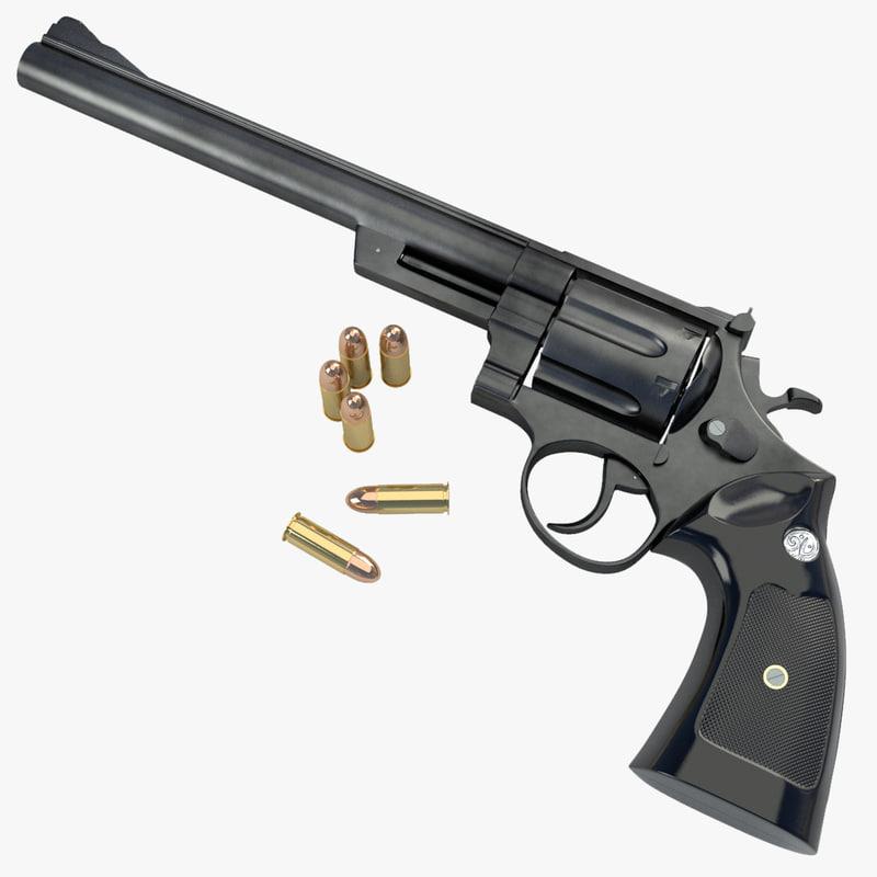 Magnum44_01_001.jpg