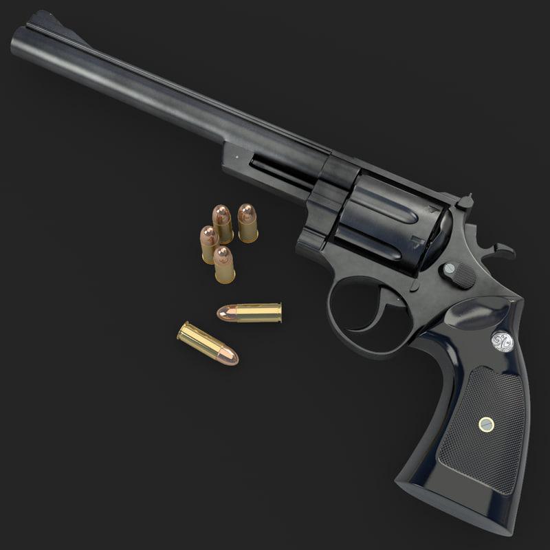Magnum44_01_002.jpg