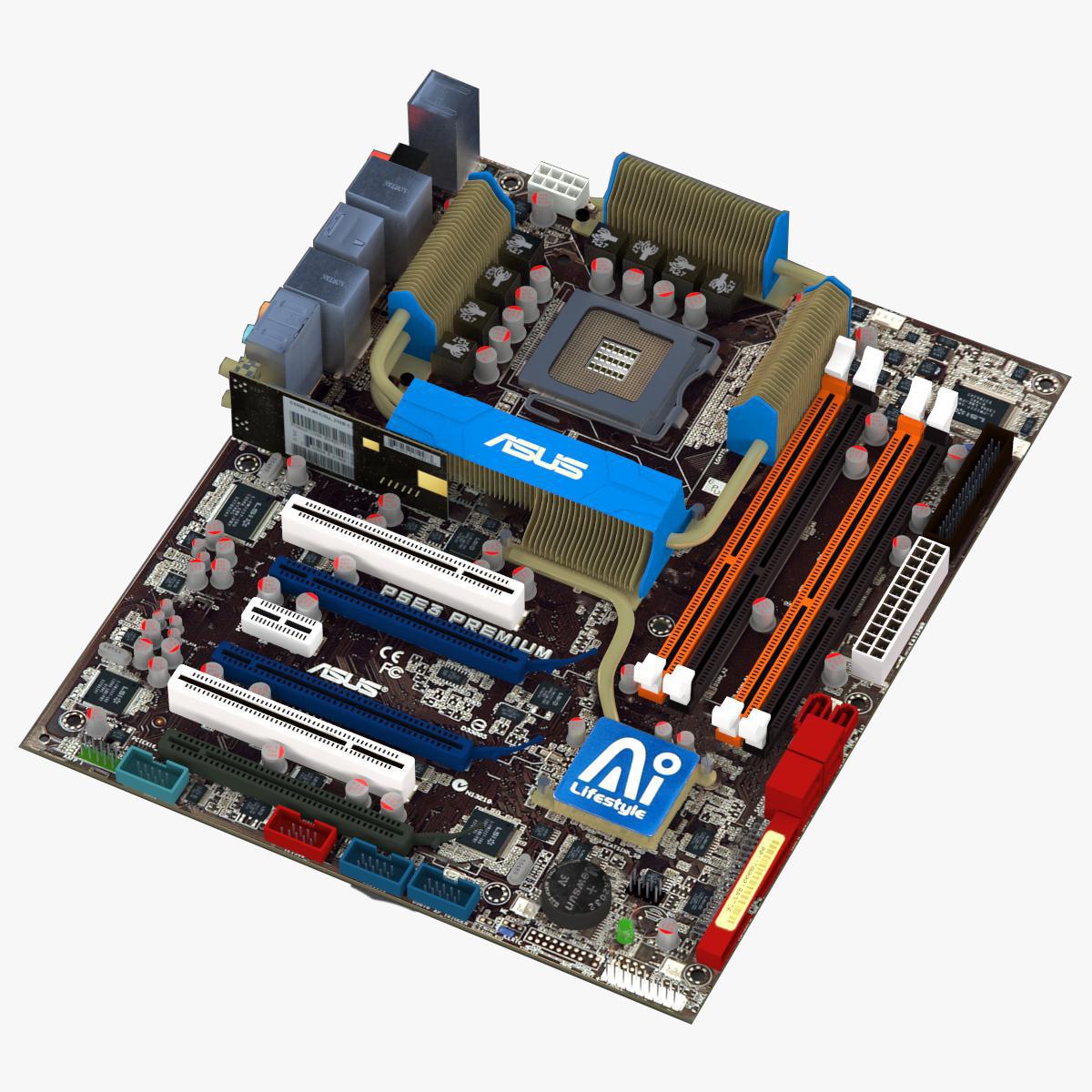 Motherboard_Asus_P5E3_Premium_247.jpg