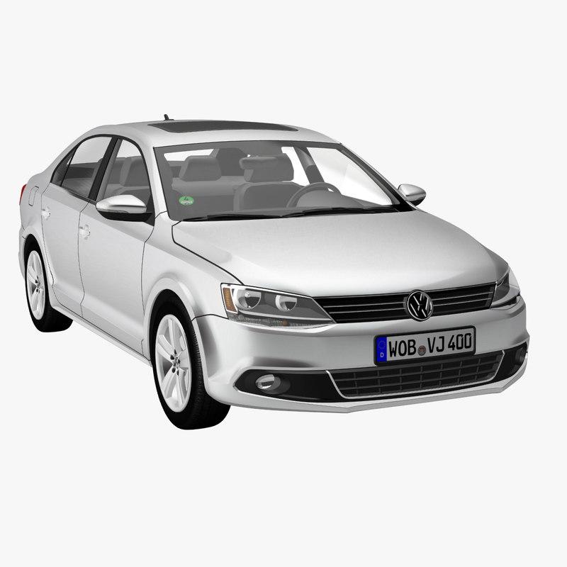 VW Jetta_00.jpg