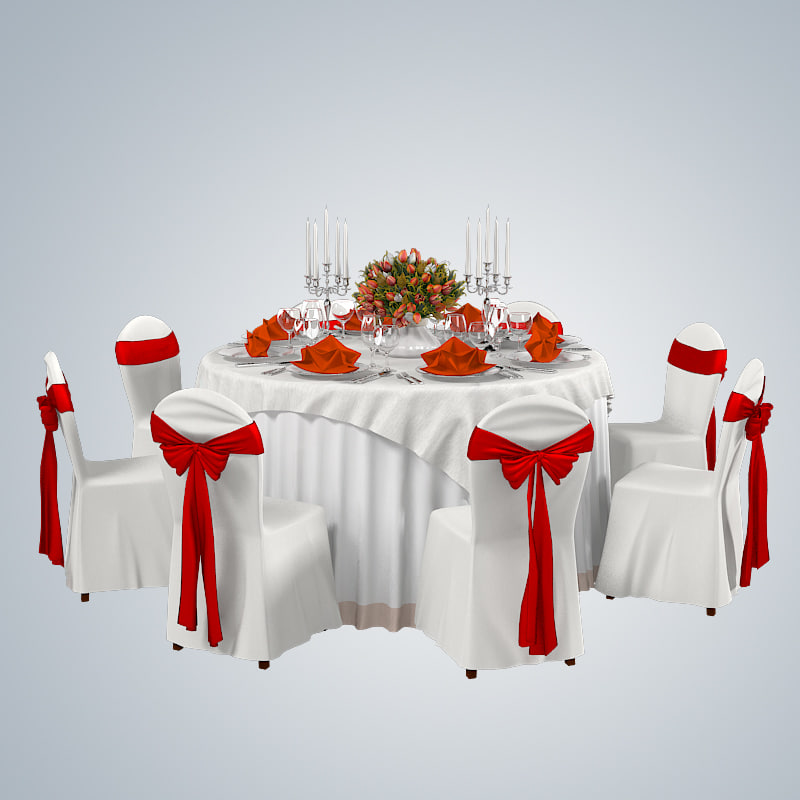 b Wedding Table 0001.jpg