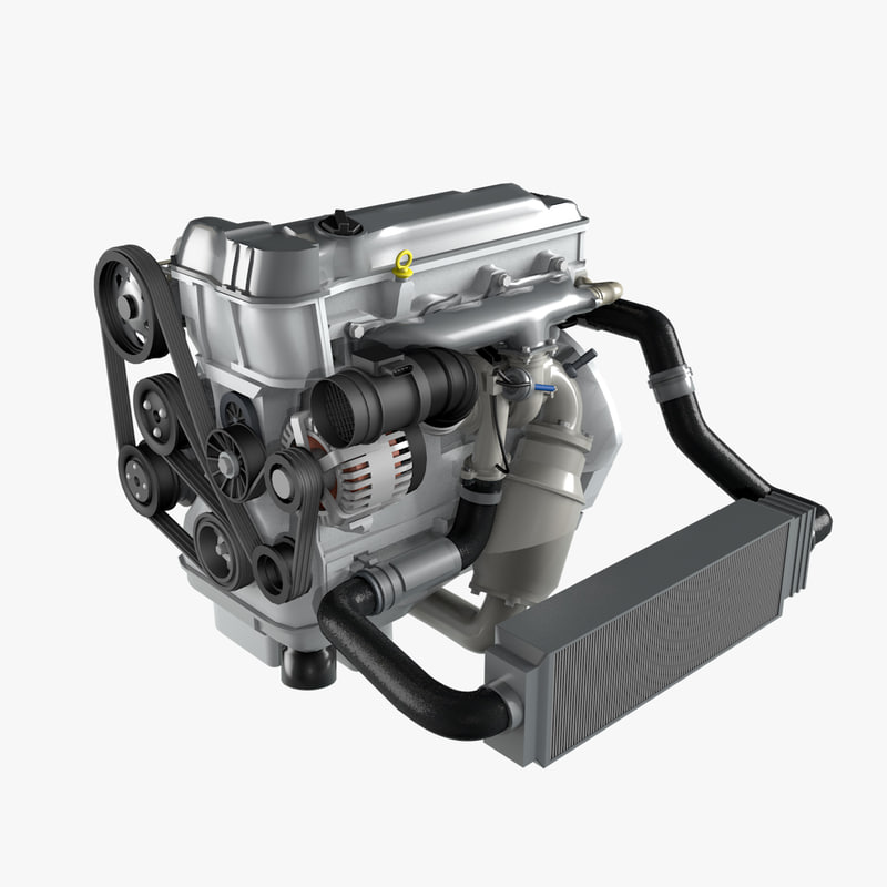 engine_00.jpg