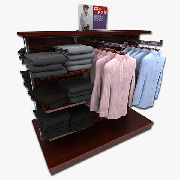 shirts_pants_rack_1_00.jpg