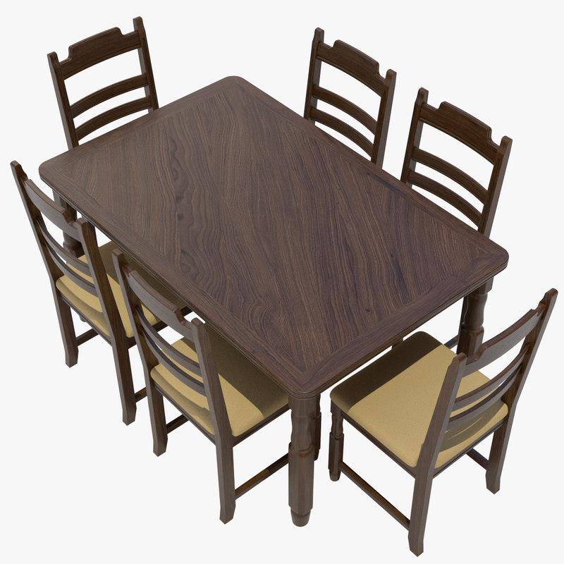 ChairTable_001.jpg