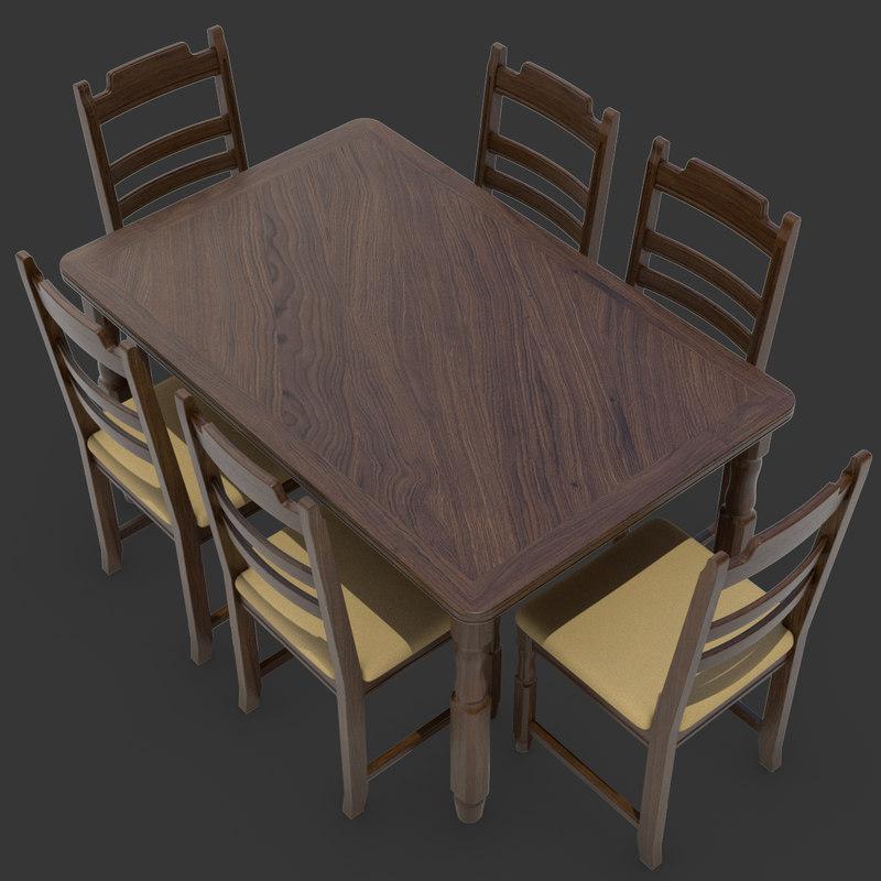 ChairTable_001_02.jpg