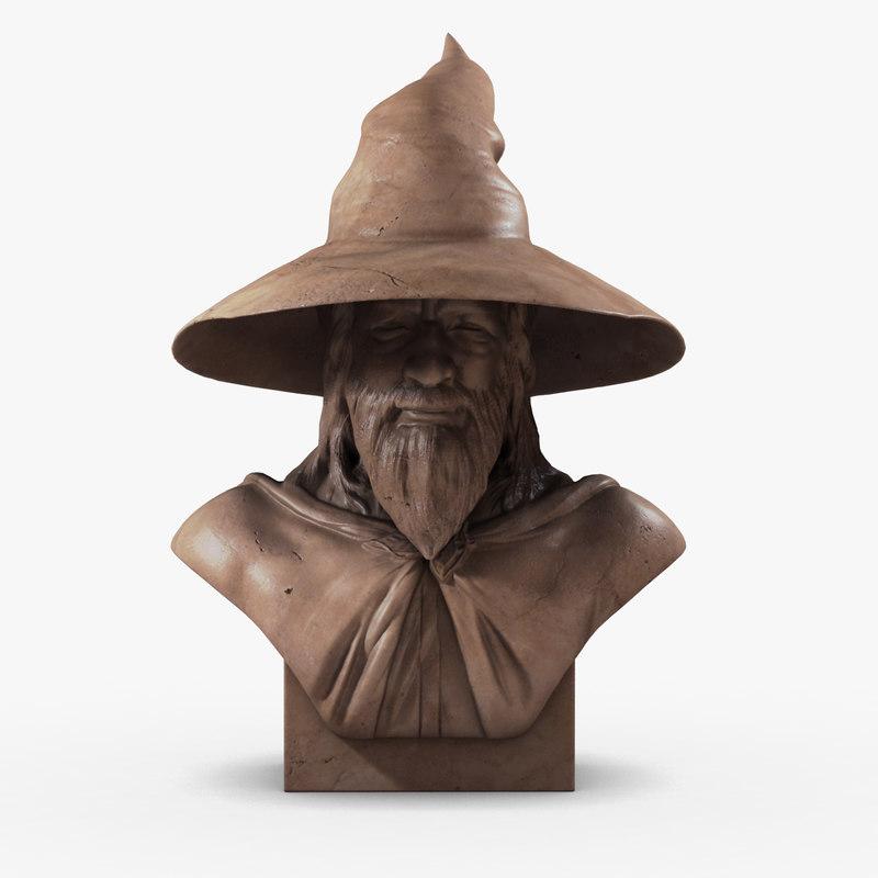 Gandalf4.jpg
