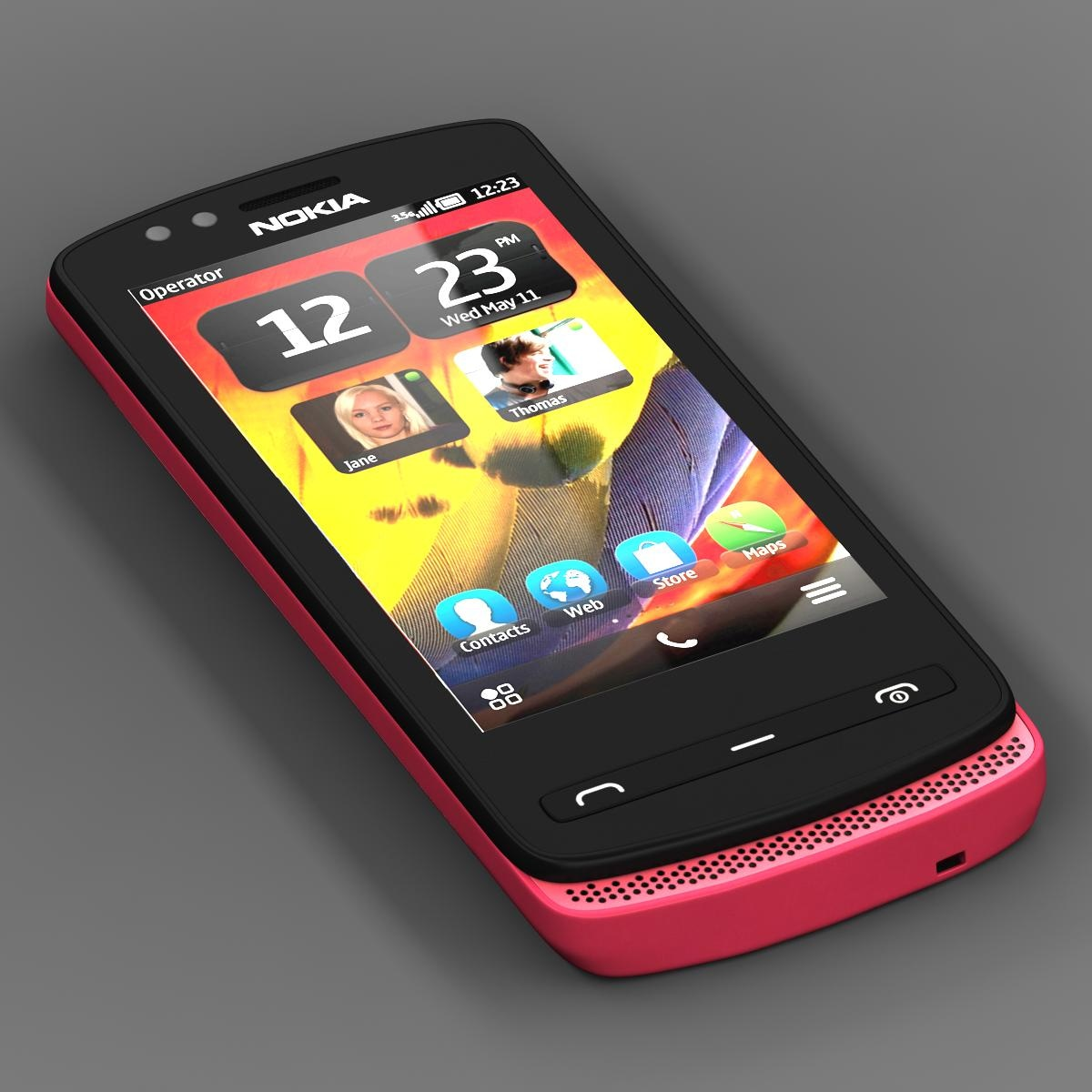 Nokia_700_Zeta_Red.jpg