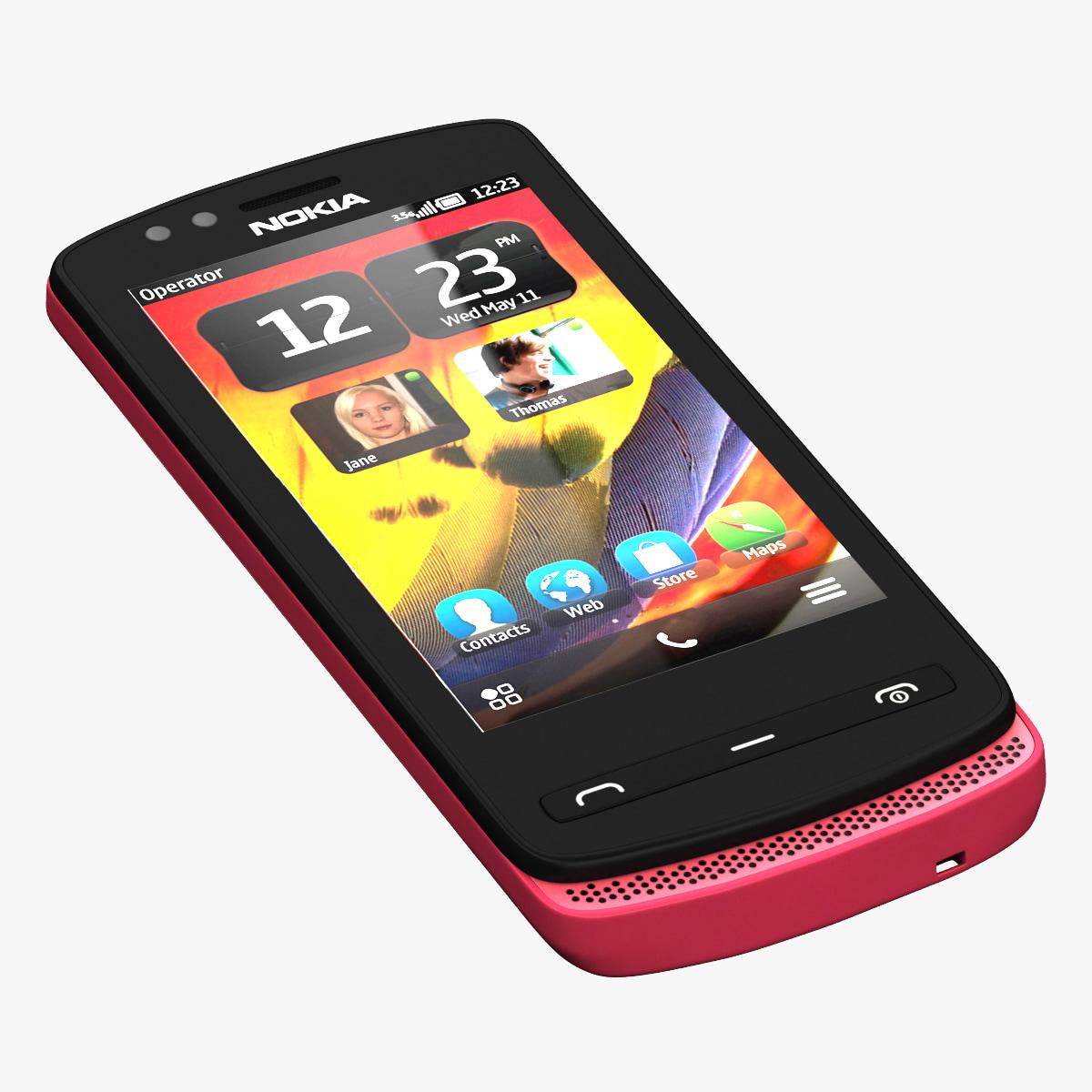 Nokia_700_Zeta_Red_247.jpg