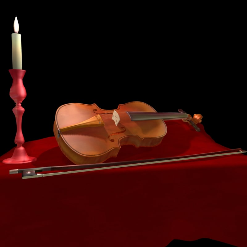 Thumb_Still Life with Violin_A001.jpg