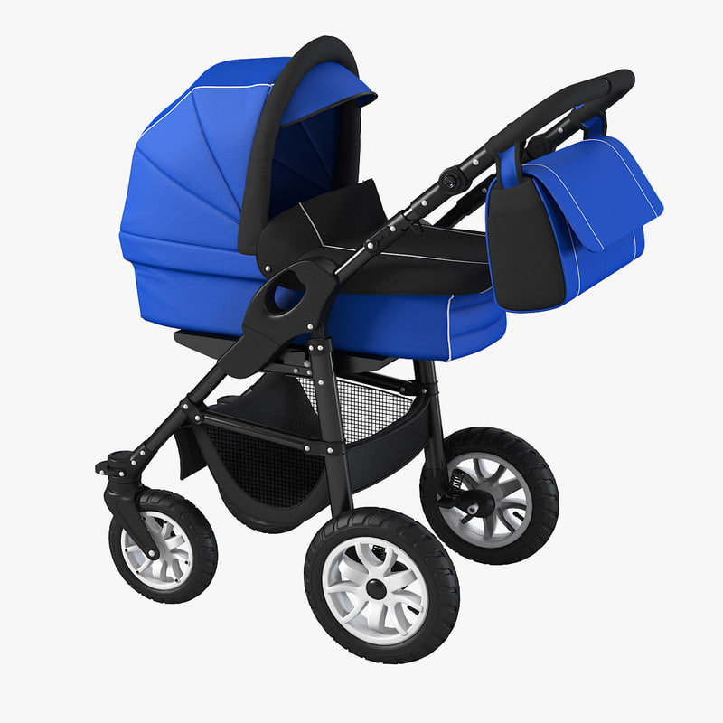 a perambulator  baby mother weel chair carrige stroller buggy waggon toy.jpg