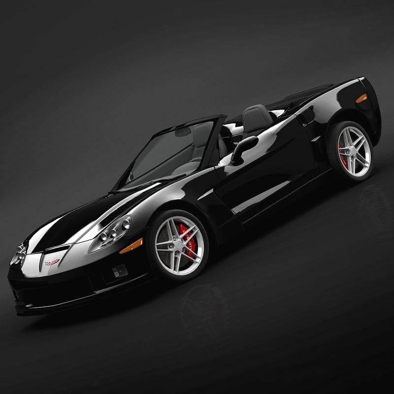 ch_corvette_z06_conv_hd_0001_d.jpg