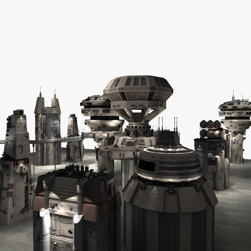 futuristicscifibuildingssig.jpg