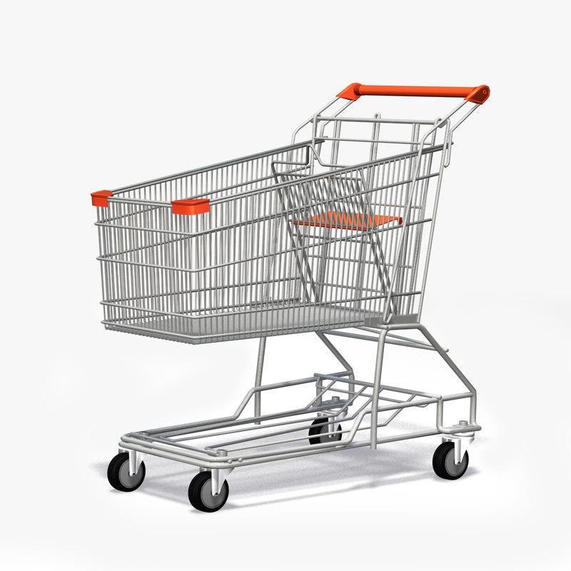 shop_cart_red_247.jpg