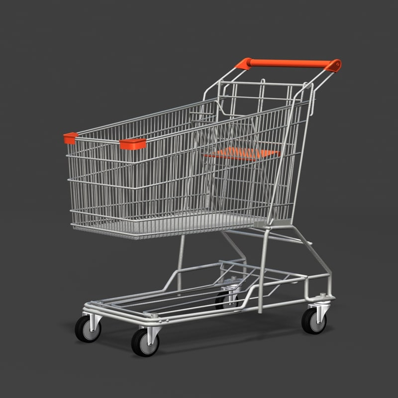 shop_cart_red_247_dark.jpg