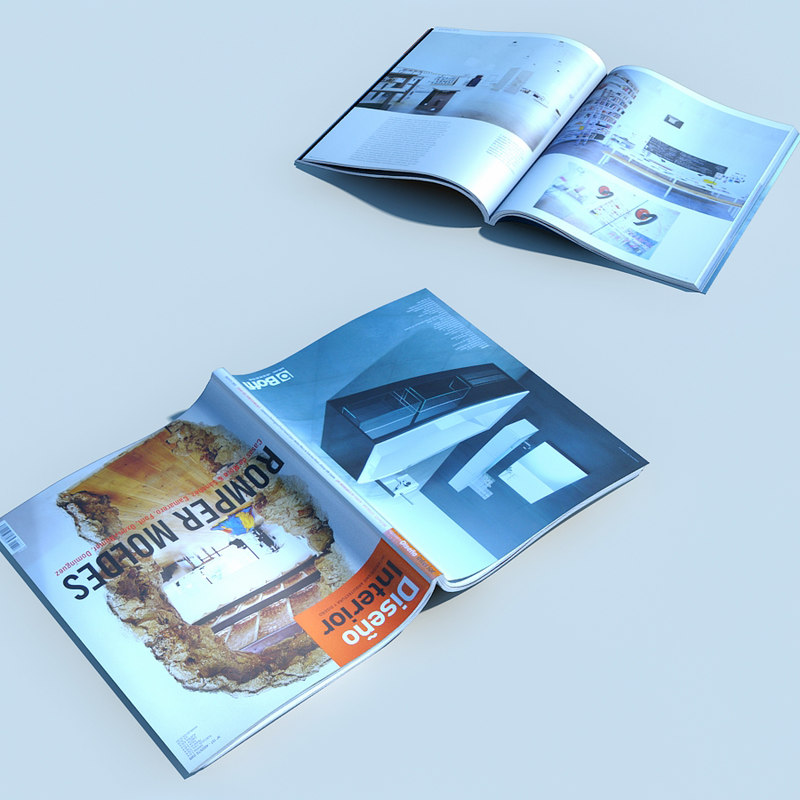3d_magazine_01.jpg