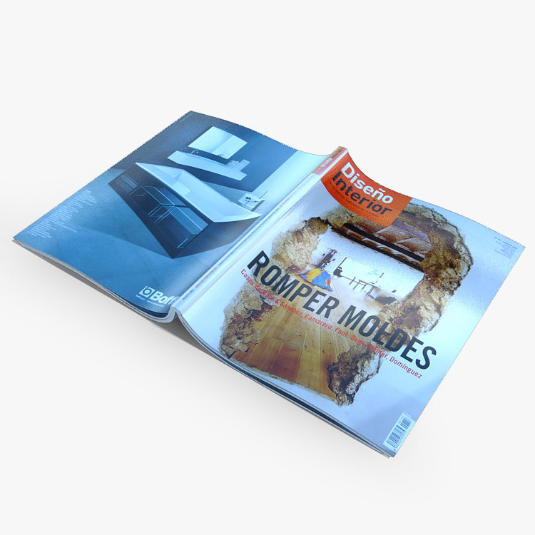 3d_magazine_sig.jpg