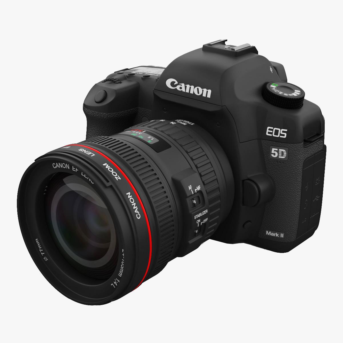 Canon_EOS_5D_Mark_II_Kit_00.jpg
