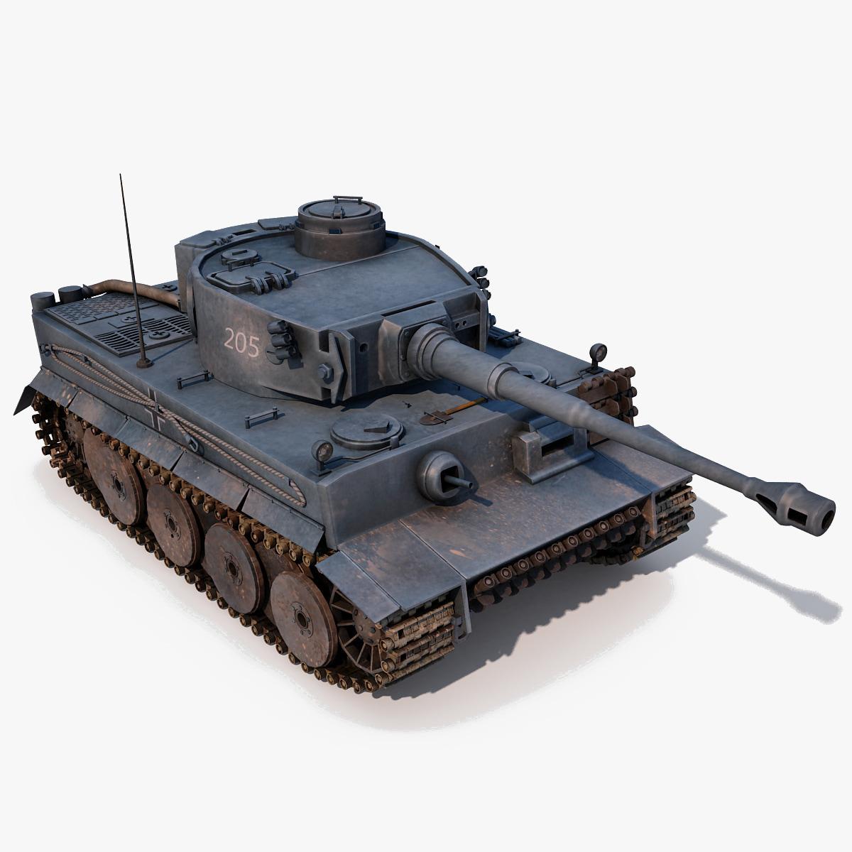 German_PzKpfw_VI_Tiger_000.jpg