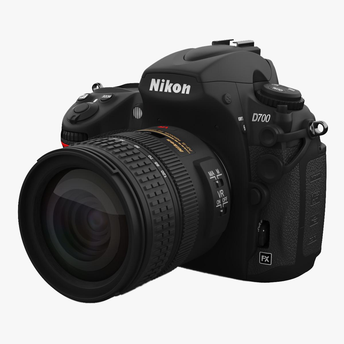Nikon_D700_Kit_00.jpg