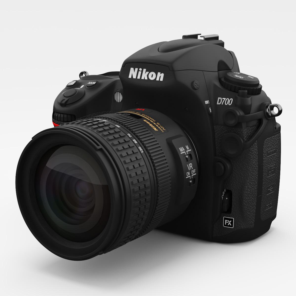 Nikon_D700_Kit_01.jpg