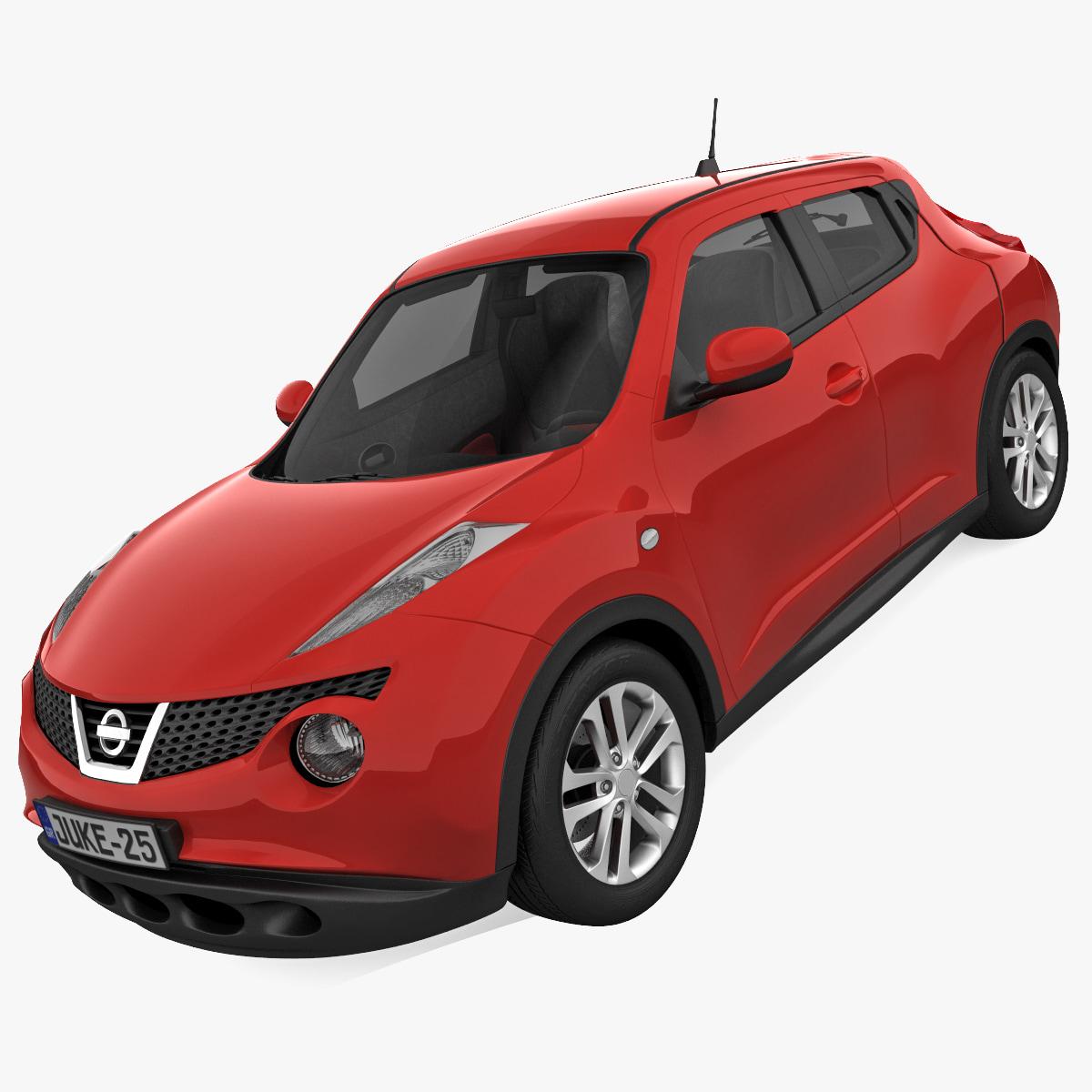 Nissan_Juke_00.jpg
