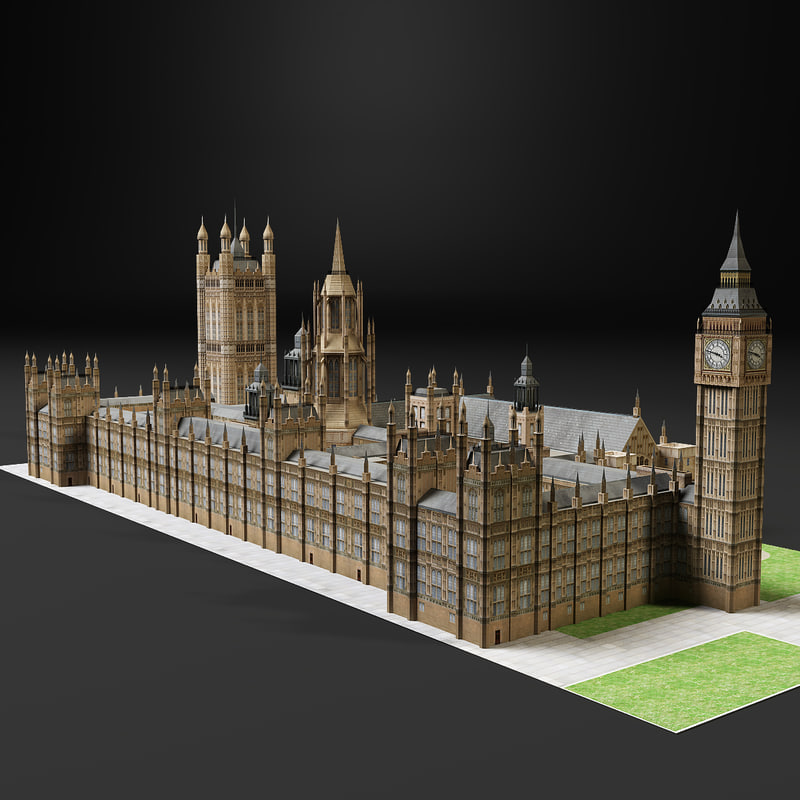 Palace of Westminster_01.jpg