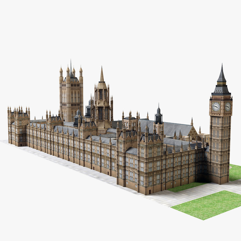 westminster model of british government essay A-level politics essays home pay  this essay examines effects of  discuss with respect to the powers and functioning of the scottish and westminster.