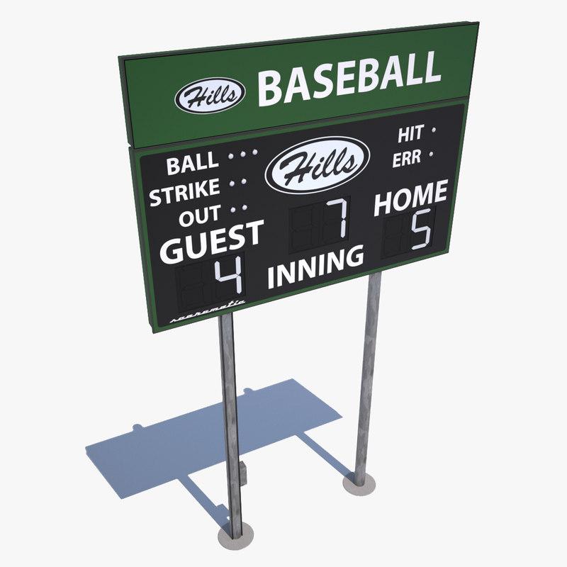 scoreboard_01_SIG.jpg