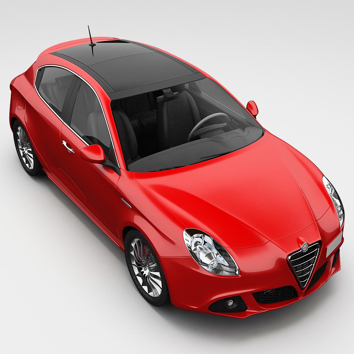 Alfa_Romeo_Giulietta_2010_0000.jpg