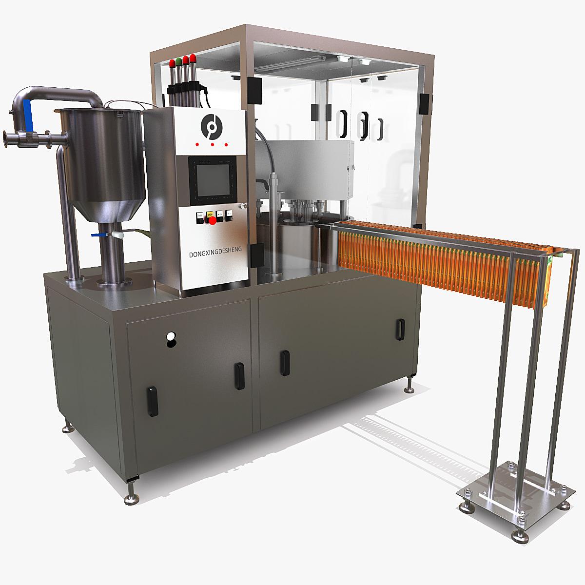 Factory_Food_Packing_Machine_00.jpg