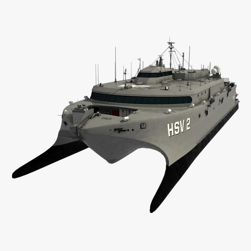 HSV-2_Swift_Hybrid_Catamaran_00_1.jpg