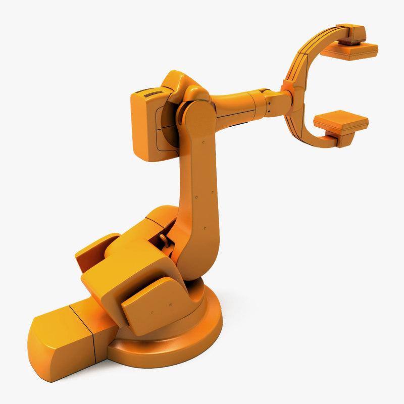 Industrial_Robot_247.jpg