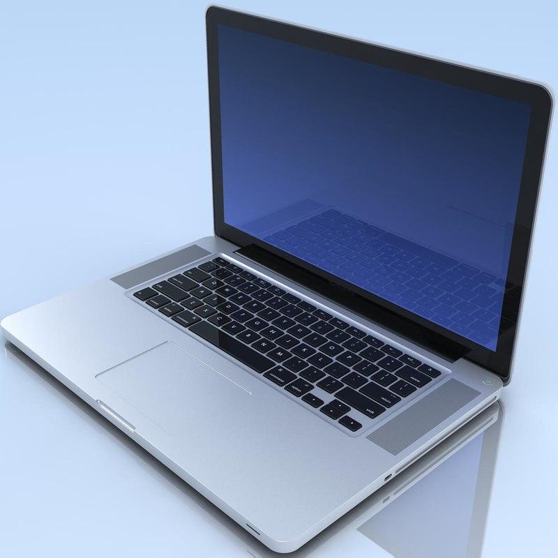 Notebook.APPLE.MacBookPro.15.rem.0000.jpg