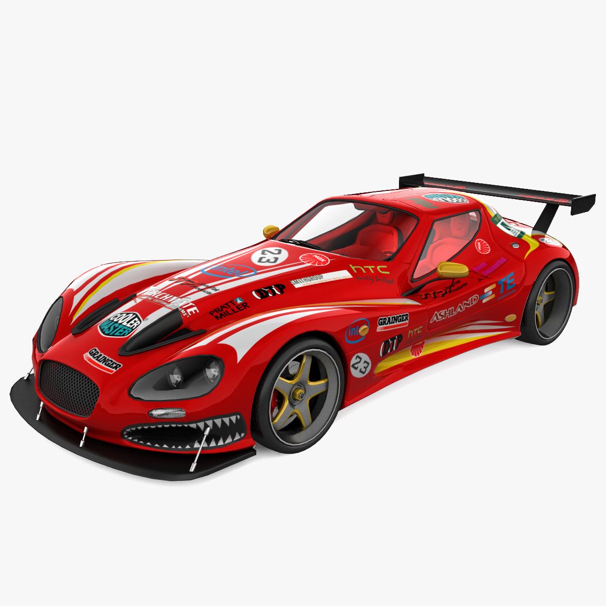 Race_Car_Gillet_Vertigo_00.jpg