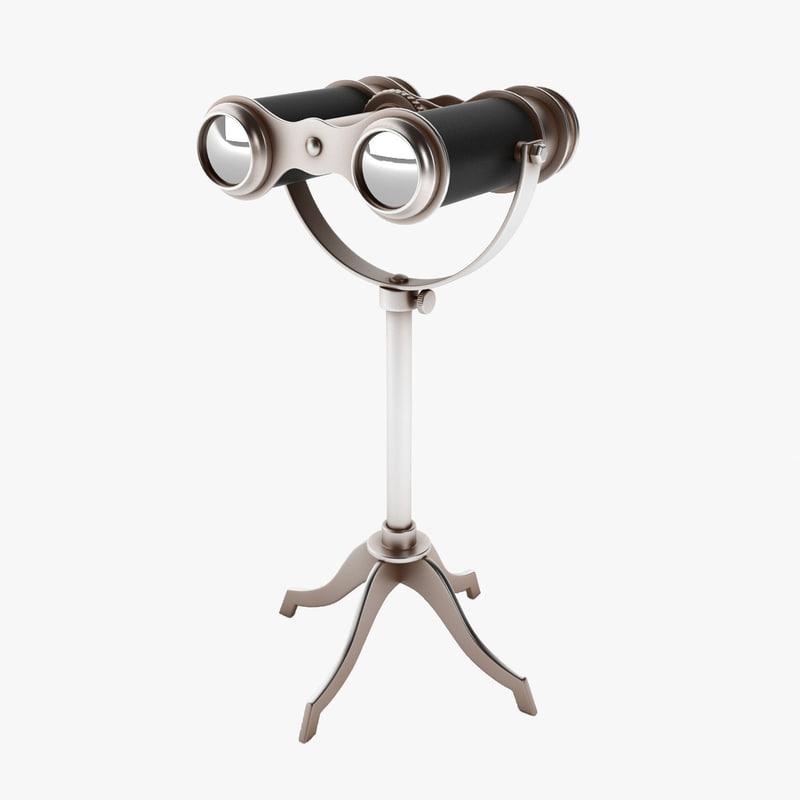 binocular_01_01.jpg