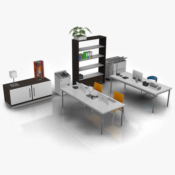 3DGM_MODERN_OFFICE_SET_04_19.jpg