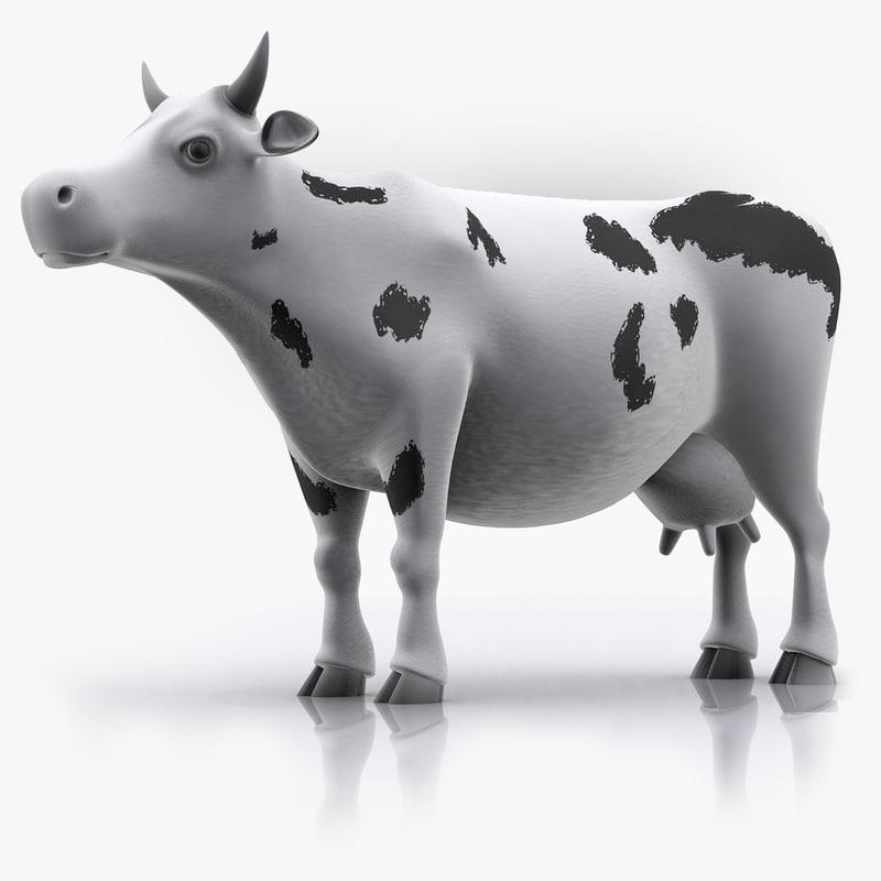 Cow.Scanline.cml.jpg