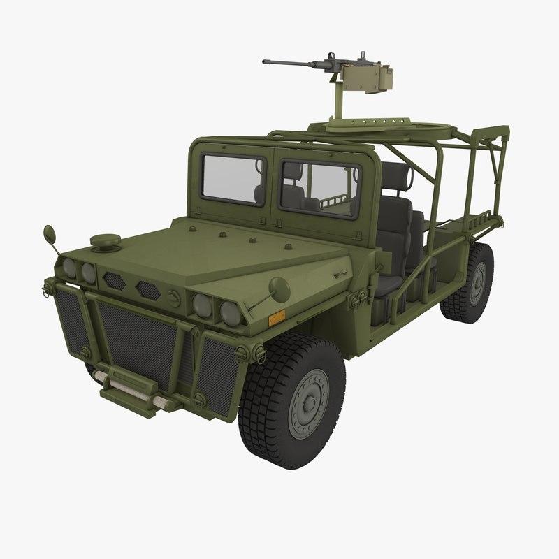 Jeep Growler ITV C4D1.jpg