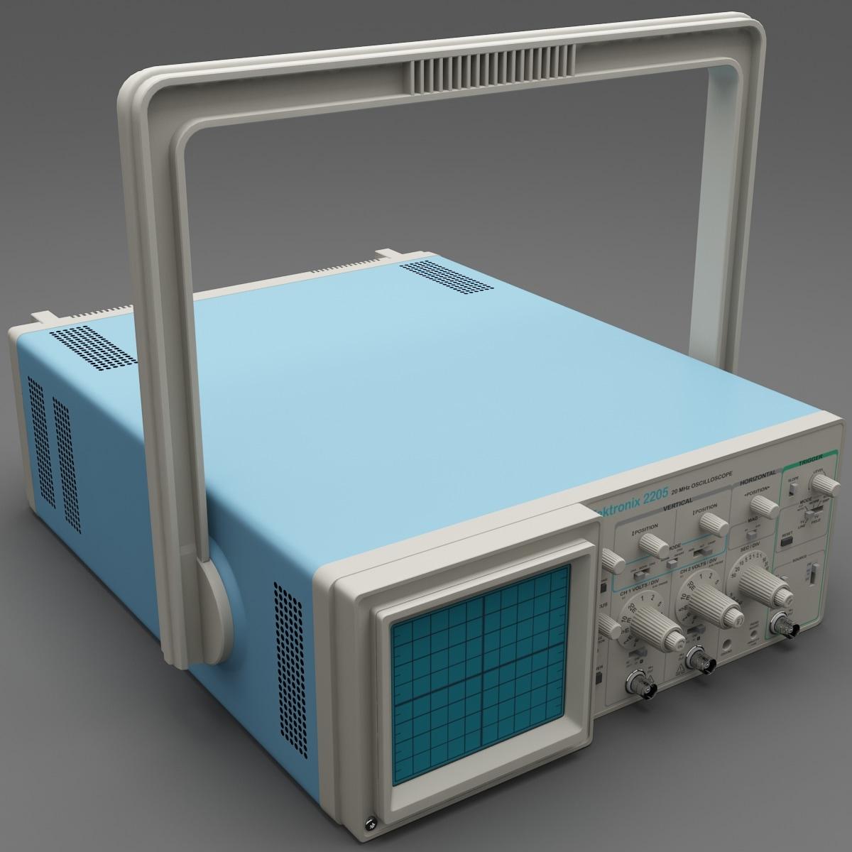 Oscilloscope_Tektronix_2205_01.jpg