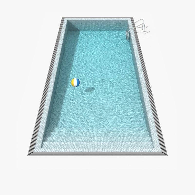 pool_00.png