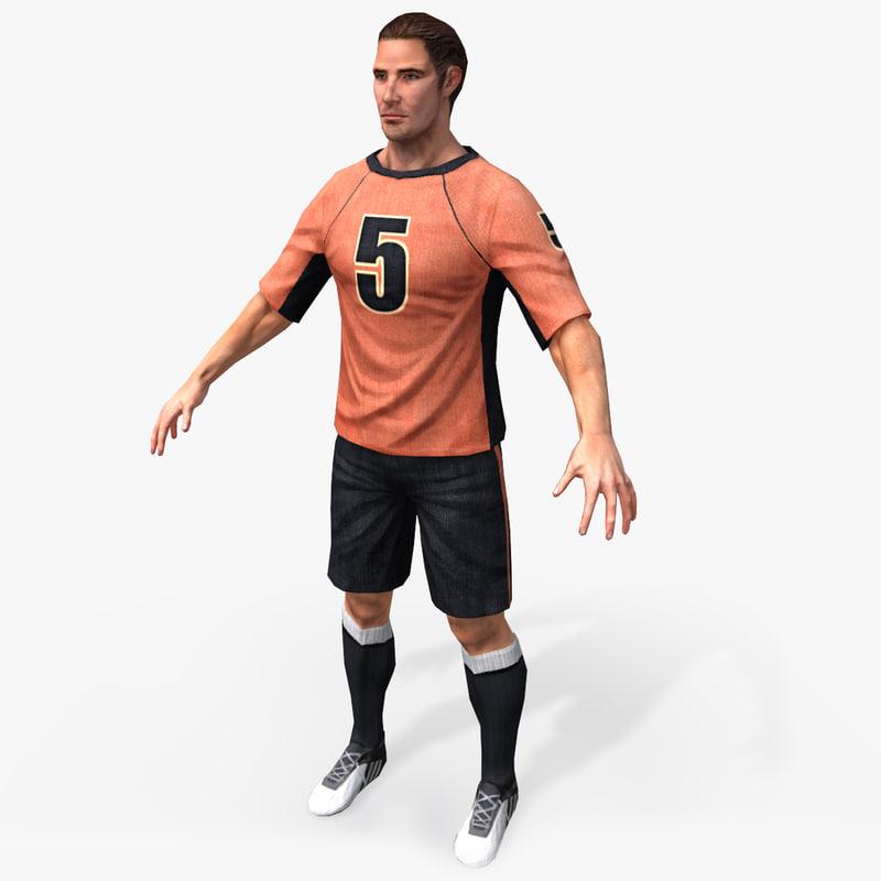soccer-player-01.jpg