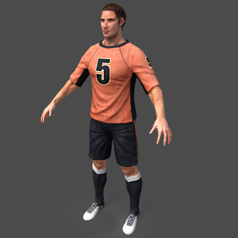 soccer-player-05.jpg
