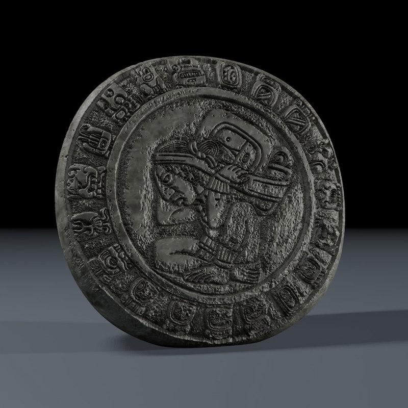 Mayan-Calendar-1.jpg