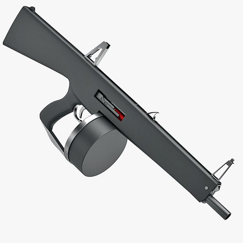 AA12_Shotgun1_00.jpg