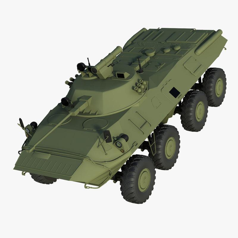 BTR80_preview_01.jpg