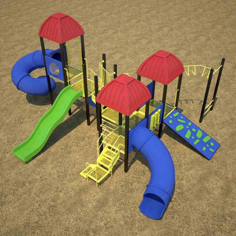 Playground_01_Grass.jpg