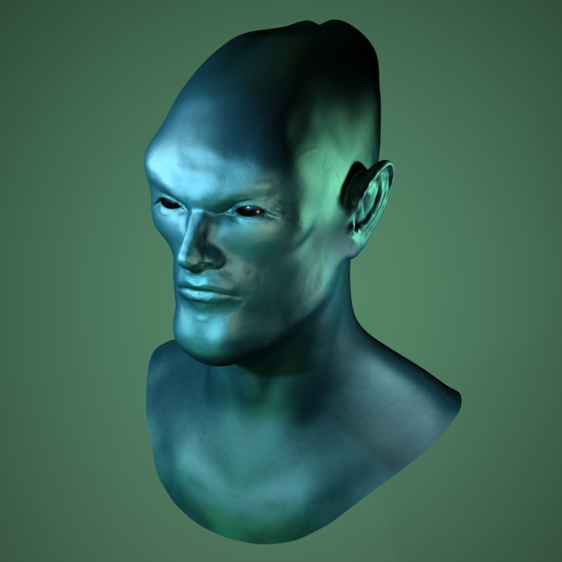 alien_head.png