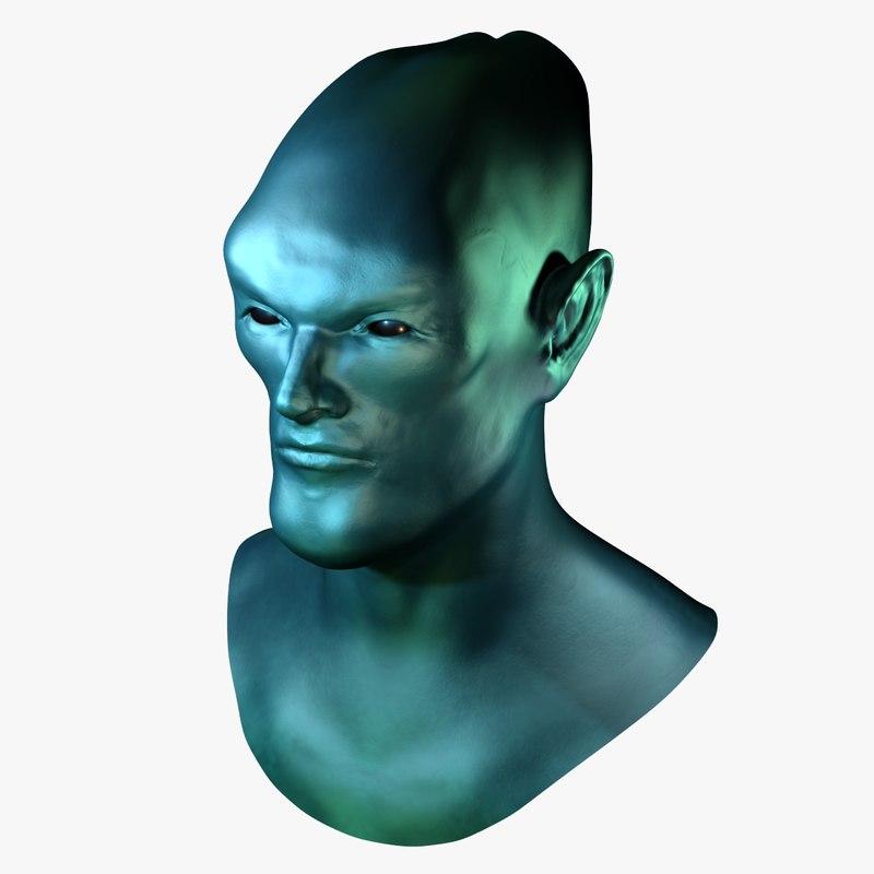 alien_head0002_signature.png